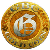 Gbcgoldcoin