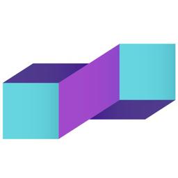 blockchain iot protocol pdf insurance