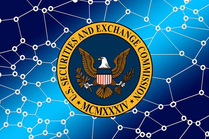 registered cryptocurrency exchanges