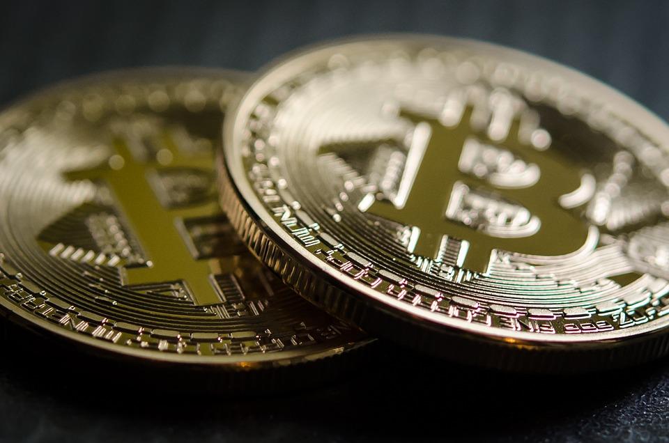 worldcoinindex bitcoin