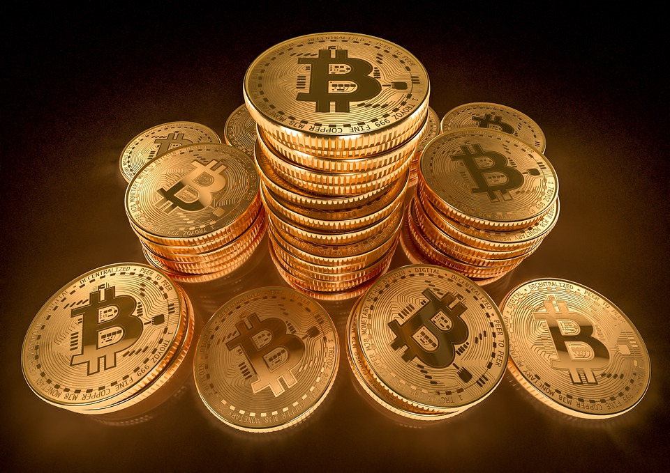 SEC amână decizia cu privire la ETF-urile Bitcoin   XTB