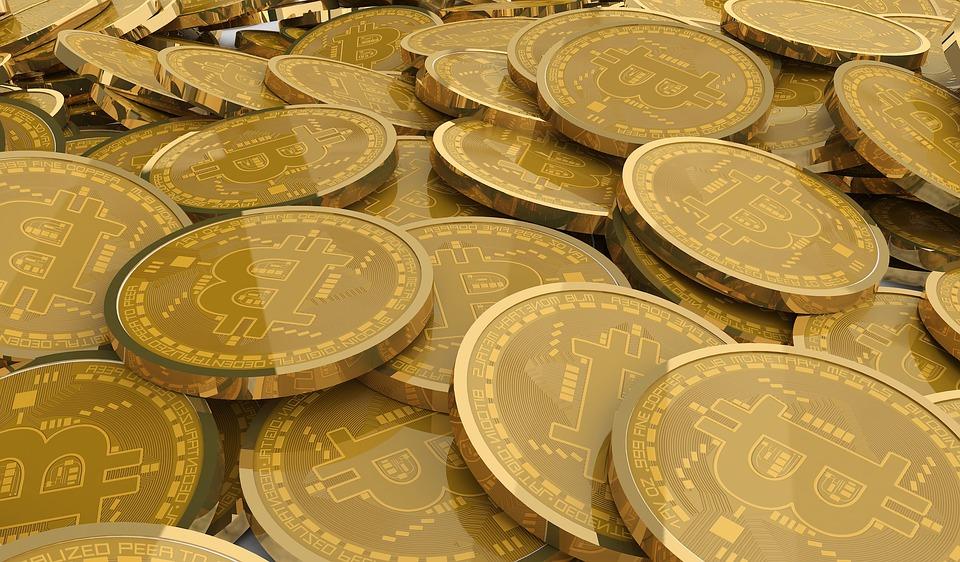 Bitcoin Needs to Cross $213,000 To Replace U S Dollar As a Global