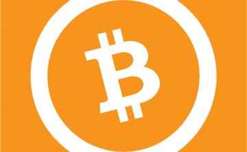 bitcoin cash worldcoinindex)