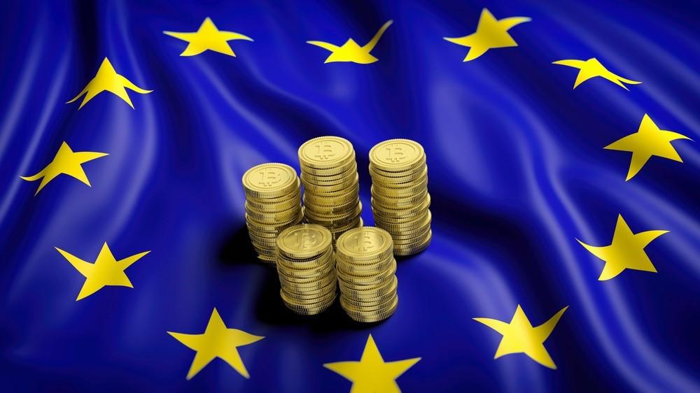 Wie die EU mit Steuergeld eine Spekulationsblase befeuert