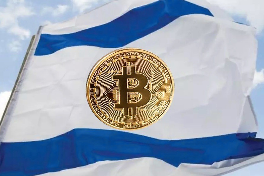 Cryptocurrencies Ed By The Blockchain Technology Have Really Turned Out To Be Source Of Instant Payments Across Globe At Lower Cost And With