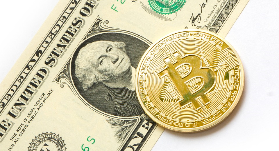 Analysts Predict That Bitcoin Can Replace Dollar As an