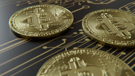 Bitcoin (BTC) Price Dives Below $11,000 Hitting A New Low Over the Last Month - WorldCoinIndex