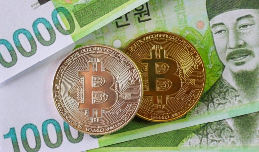 A New Bill Asks South Korean Public Officials to Disclose Their Crypto Investments