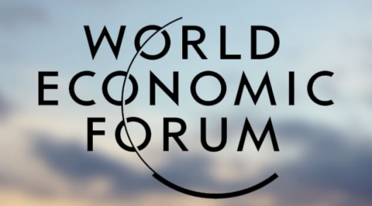 Blockchain Remains An Important Topic of Discussion At the World Economic Forum 2018 in Davos, Switzerland