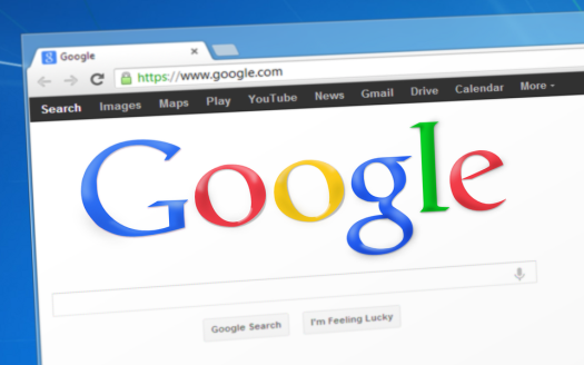 Google Shuts Down Cryptocurrency Mining Through Browser Extensions