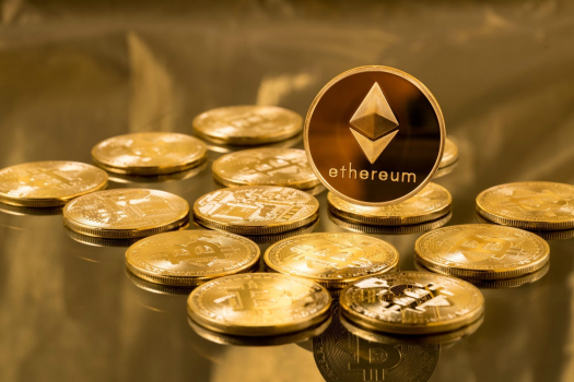 Ethereum co-founder Vitalik Buterin Proposes a Hard Cap on ETH Supply