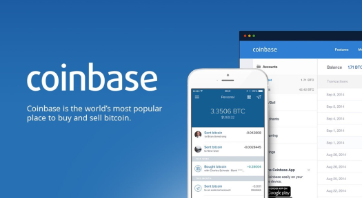 Coinbase Seeking Regulatory Approval for a Crypto Custody Service