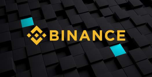 Binance CEO Unveils The First Demo Of Its Decentralized Crypto Exchange