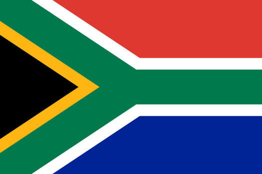South African Regulators Mandate Registration of Crypto Service Providers