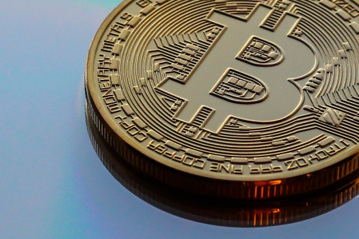 Exchange-Traded-Notes (ETNs) Essential for the Growth of Bitcoin, Says CBOE Chief