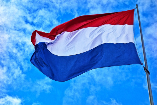 The Netherlands Plans to Bring A Licensing System for Crypto Exchanges and Service Providers