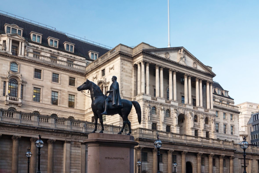 UK FCA Opens The Consultation Phase Preceding Policy Formulation For Crypto Assets In The Country
