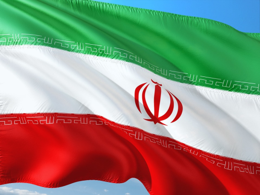 Iran Set To Launch Rial-Backed Stablecoin To Circumvent Us Sanctions