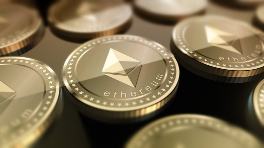 Ethereum Doesn't Qualify A Security, Says SEC Chairman Jay Clayton