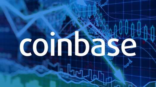 Coinbase Launches Its Visa Debit Card to Ease Up Crypto Spending for U.K and U.S. Customers