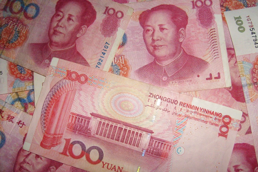 China Could Likely Turn Its National Currency Renminbi Into A Cryptocurrency, Says Expert