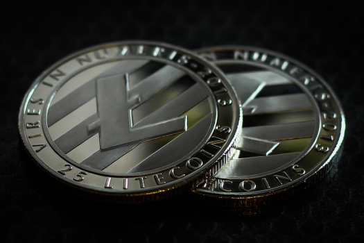 Litecoin Price Shoots 40% In the Last Week In a Massive Price Surge