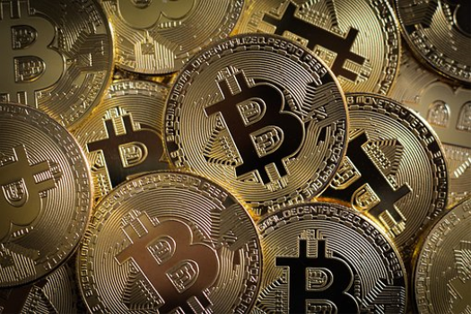 Bitcoin Smashes Past $9300 Levels With Strong Build-up of Its Fundamentals