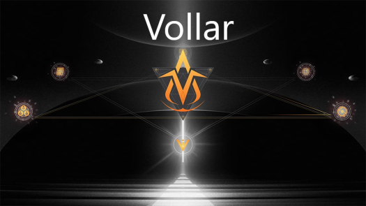 V-Dimension (Vollar) constructs a fully decentralized ecology of finance and commerce.