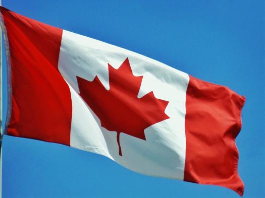 Canada Makes It Necessary for Crypto Exchange to Register With Its Financial Regulator
