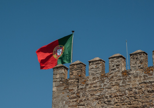 Portugal Makes Bitcoin Trading and Other Crypto Transactions Absolutely Tax-Free