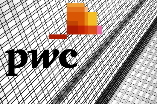 PwC's Luxembourg Office To Accept Bitcoin Payments From Next Month