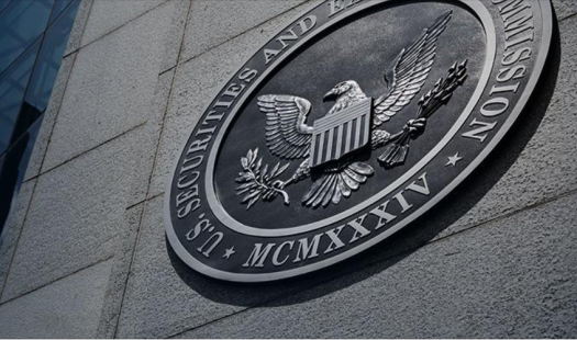 SEC Chairman Admits Progress for Considering A Bitcoin ETF, But Still Some Work Needs to Be Done