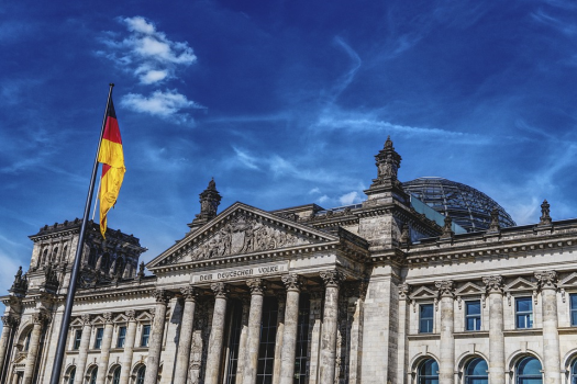 Several Regulated Banks in Germany Show Interest In Offering Crypto-based Custodial Services