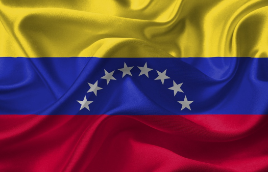 Banking Shut Down In Venezuela Boost Cryptocurrency Adoption Suddenly