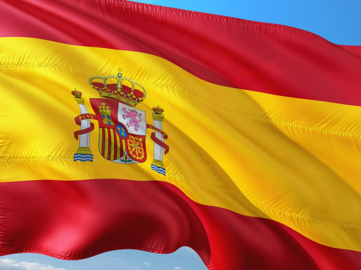 Spain Cryptocurrency Tax Regulators Crackdown On Local Traders, Sends 66,000 Notices