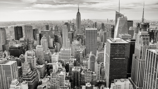New York and France Regulators Ink A New MoU For FinTech Partnership