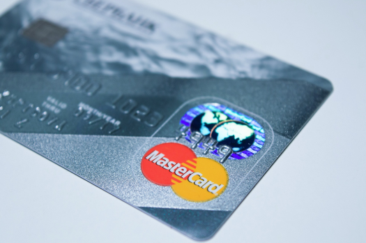 BitPay Joins Hands With Mastercard for a Prepaid Crypto Debit Card