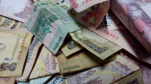 India Digital Currency Bill Still Pending And Awaits Approval