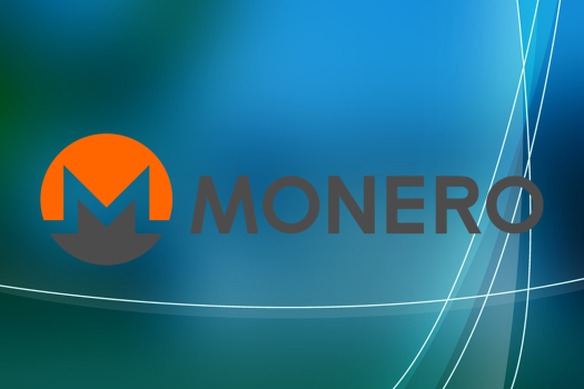 IRS Cracks Down On Privacy Coin Monero, Offer's $625,000 Bounty to Anyone Who Can Crack the Code