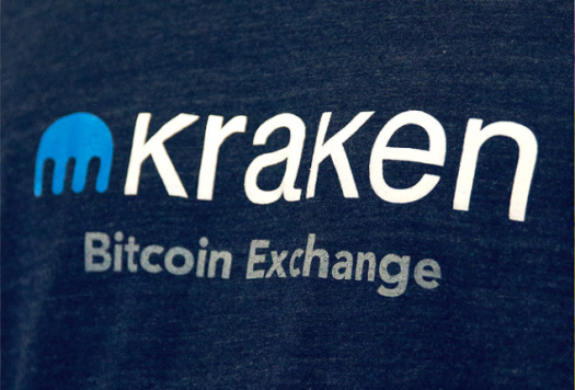 Cryptocurrency Exchange Kraken to Establish the First Crypto Bank In The U.S.