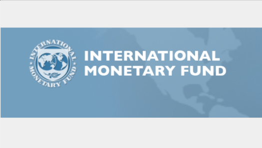 IMF Sees Good Potential In CBDCs But Not A Complete Fit, Federal Reserve Remains Undecided