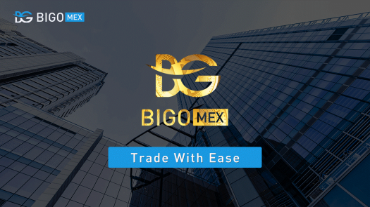 BigoMex Review:How traders invest crypto contracts trading easily