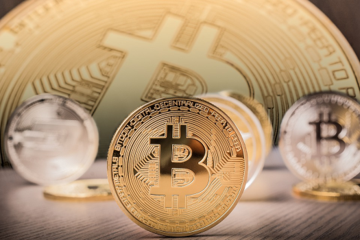 Bitcoin (BTC) Price Down 2% As SEC Delays the Decision on VanEck Bitcoin ETF Approval